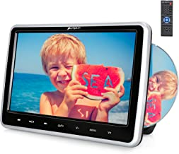 Best front loading dvd player Reviews
