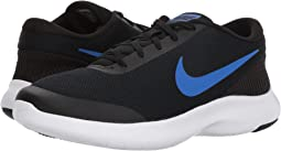 Nike Flex Experience RN 7 Wide