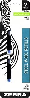 Best zebra v 301 Reviews