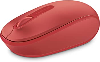 boss compact mouse