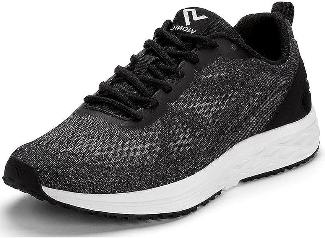 Fulton Tate Sneakers - Walking Shoes
