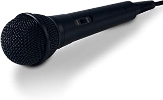 Singsation Accessory Microphone for SPKA30 and SPKA700...