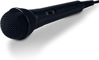 Singsation Accessory Microphone for SPKA30, SPKA40 and...