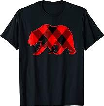 Best bear christmas shirt Reviews