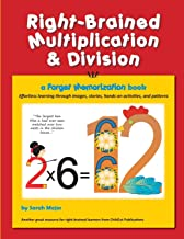 Best integration with division Reviews