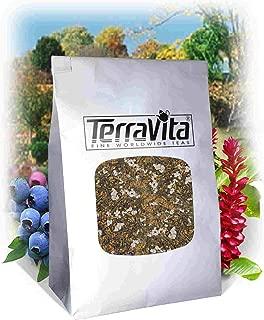 Carmelite Water Blend Tea (Loose) (8 oz, ZIN: 427257)