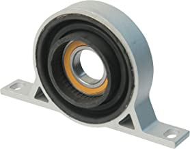 URO 12743 Driveshaft Support with Bearing