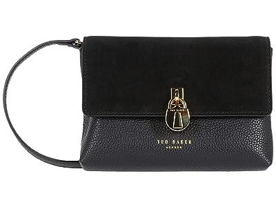 Ted Baker Marleaa (Black) Bags