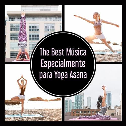 Yoga para Fortalece los Tobillos, Rodillas y Muslos by ...