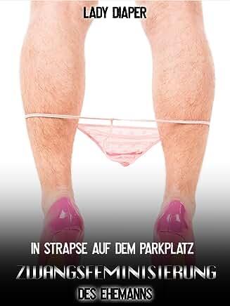 Suchergebnis auf Amazon.de für: sissy erziehung