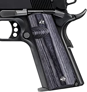 Best laminated wood grips Reviews