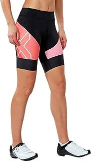 2XU Women's X-Vent Cycle Shorts