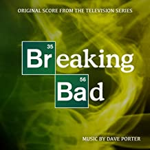 Best breaking bad music Reviews