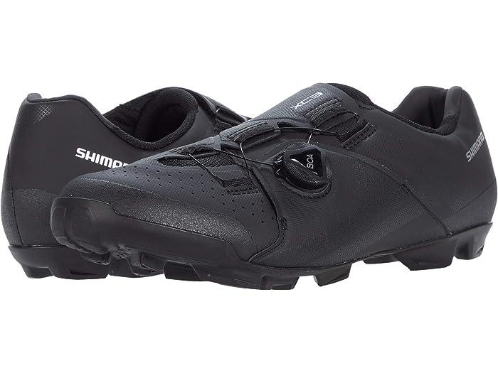 Shimano XC3 Cycling Shoe | Zappos.com