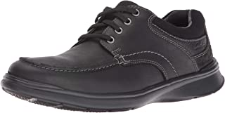 Men's Cotrell Edge Oxford