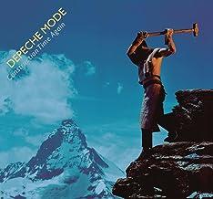 10 Mejor Depeche Mode Everything Counts de 2020 – Mejor valorados y revisados