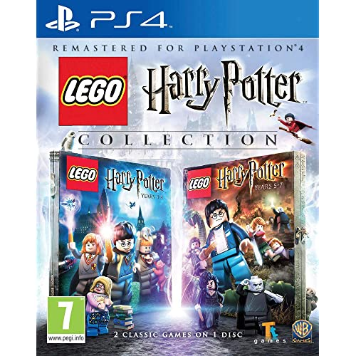 Juegos Ps4 Lego Amazon Es