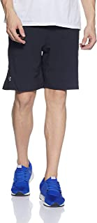 Under Armour Men Under Armour Launch Sw 9'' Ua Launch Stretch Woven Shorts