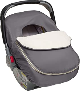 Best first years infant car seat Reviews