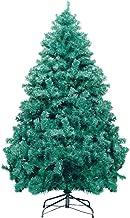 Árvore de Natal com Base Metálica, Santiago, 1180 Hastes, 2.10m, Cromus