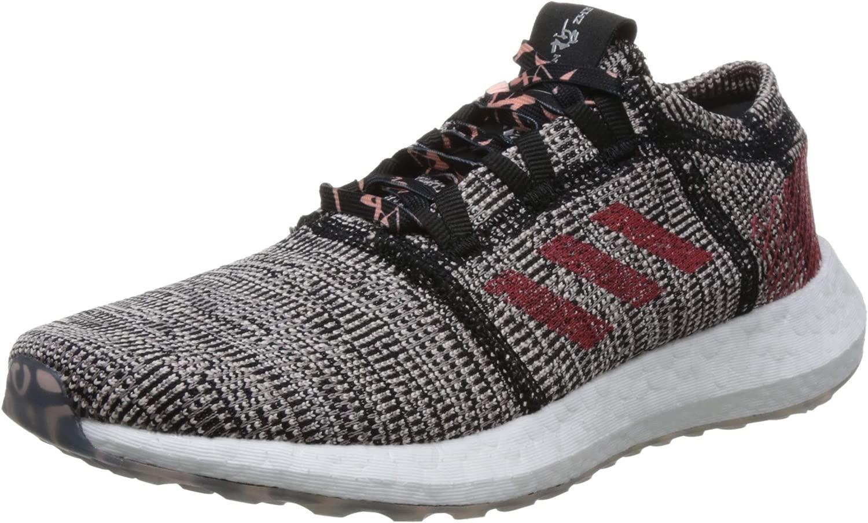 Adidas Pureboost Go, Sautope da Fitness Uomo