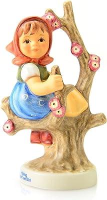 M.I.Hummel 1141019 Figurines Ceramic One Size Multi-Coloured