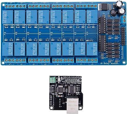 Raddrehzahl Raddrehzahlsensor Esp-sensor Raddrehzahlgeber RIDEX 412W0116 Sensor