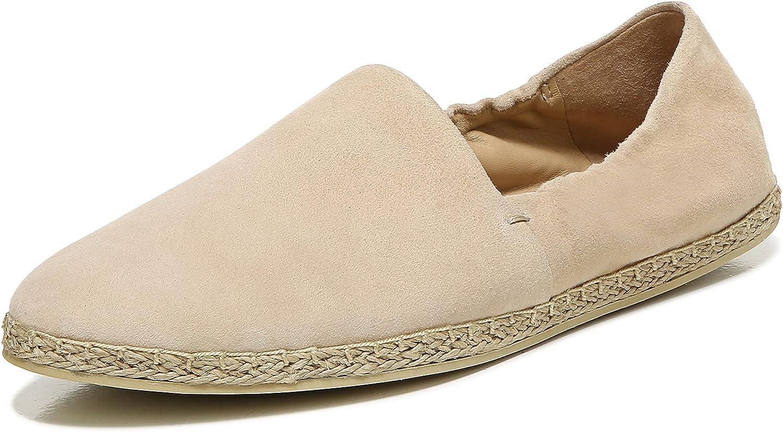 Vince Women's Free shipping Meryl-2 Detroit Mall Flat Loafer