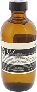 Aesop Parsley Seed Facial Cleanser - 6.8 oz Cleanser