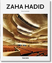 Zaha Hadid (Basic Art Series 2.0)