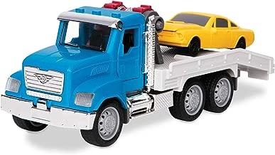 Best hot wheels tow truck Reviews