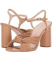 Loeffler Randall - Cece High Heel Knot Sandal
