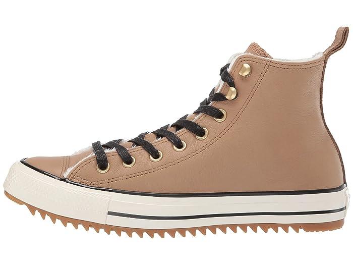 Converse Chuck Taylor All Star Hiker Boot Hi Big Apple Buddy