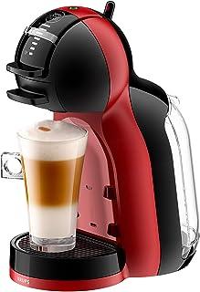 Krups Nescafé Dolce Gusto Mini Me Kapsüllü Kahve Makinesi
