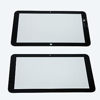 LCDOLED®15.6インチ Lenovo IdeaPad Y700 15 80NV016EJP用 4K UHD IPS LED LCD フロントガラス 液晶パネル 修理液晶ユニット ベゼル付き(タッチパネルなし)