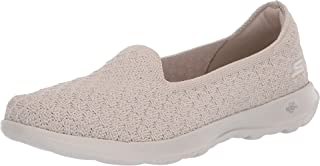 Skechers womens GO WALK LITE - 136004