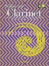 mozart clarinet concerto piano accompaniment