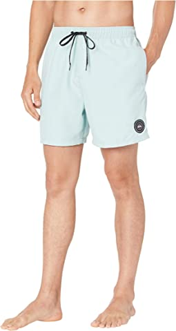 38246b982 Pastel Turquoise. 0. Quiksilver. Everyday Volley 17