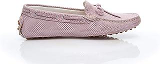 Car Shoes Donna 020D Pois
