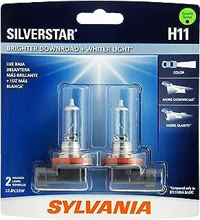 Best 2005 jaguar s type headlight bulb replacement Reviews
