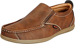 BATA - Leather / Casual Shoes