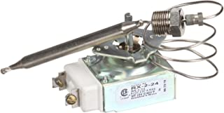 Perlick R50614 Top Wash Tank Screen Kit