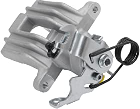 Bapmic 8E0615424 Rear Right Brake Caliper for Volkswagen Passat Audi A4 1.8L A6 2.8L 3.0L