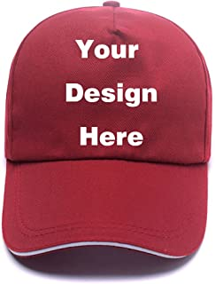 Eray Custom Men Women Sport Hat Custom Cap The Best Baseball Mesh Hat Design Hat