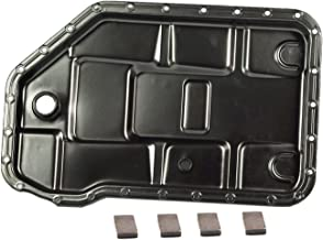 Best 2005 audi a6 fuel tank capacity Reviews