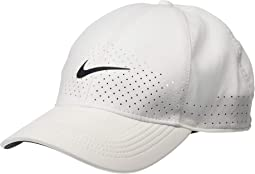 1e010cf8 Nike golf legacy 91 tour mesh cap | Shipped Free at Zappos