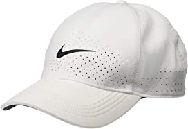bb429c3484912 Nike Featherlight Cap – Women s at Zappos.com