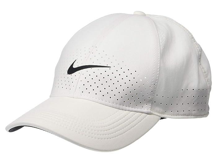 Nike Aerobill Legacy91 Hat At Zappos Com