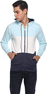 AYETEES Men's Fleece Sweatshirt