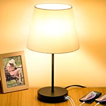Amazon Com 3 Way Table Lamps